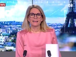 Replay 90 Minutes Info du 15/03/2021