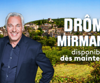 Replay La maison France 5 - Émission du vendredi 18 octobre 2019