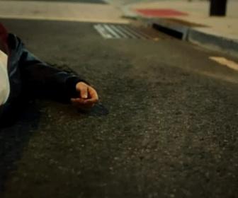 Replay Au coeur du crime - Mensonges et trahisons