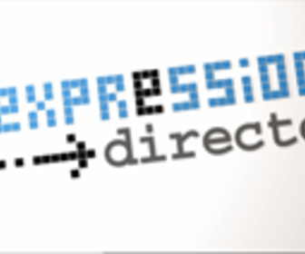 Expression directe replay