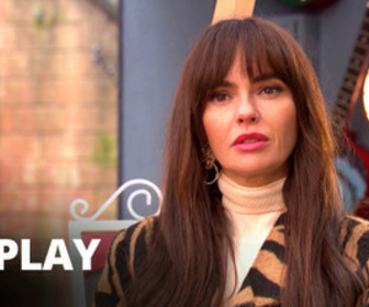Hollyoaks, l'amour mode d'emploi replay