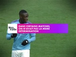 Replay Football - Benjamin Mendy : Pep Guardiola m'apporte beaucoup de choses : Interview