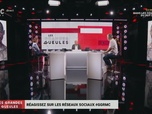 Replay Les Grandes Gueules - Mercredi 23 Septembre 2020 10h/11h