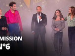 Replay The Voice All Stars du 16 octobre 2021 - Emission 6 (Demi-finale)