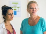 Replay The Good Karma Hospital - S2 E5 : Good Karma Hospital