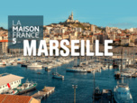 Replay La maison France 5 - Marseille