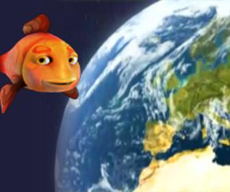 La terre vue d'Alban replay