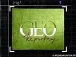 Replay 360° - Geo