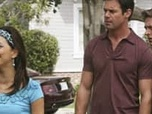 Replay Desperate Housewives - S4 E14 - Influence néfaste