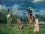 Replay Le livre de la jungle - episode 51 - vf