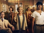 Replay Indian summers