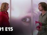 Replay Seconde chance - S01 E15