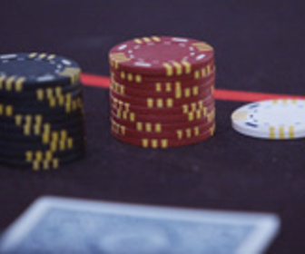 European Poker Tour replay