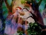 Replay Simba - le roi lion - episode 9 vf - la metamorphose