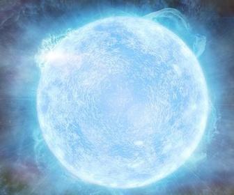 Au coeur du cosmos replay