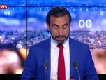 Replay La Matinale week-end Été - Le JT de 7h30 du 22/08/2020
