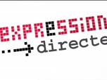 Replay Expression directe - PS