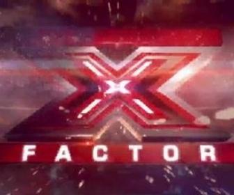 X Factor USA replay