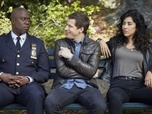 Replay Brooklyn 99