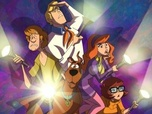 Replay Scooby-Doo, Mystères Associés - S1 E6 : La légende d'Alice May