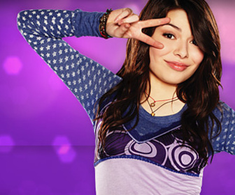iCarly replay