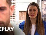 Replay Hollyoaks : l'amour mode d'emploi - Episode du 5 octobre 2021