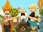 Replay Wakfu - S3 : L'hyperzaap