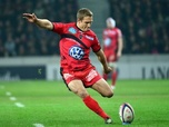 Replay Rugby - Toulon / Toulouse
