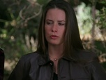 Replay Charmed - Saison 4 épisode 8