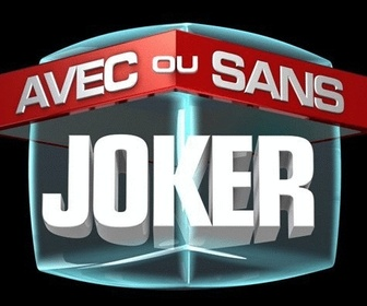 Avec ou sans joker replay
