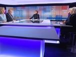 Replay Politique - Élections européennes : que sait-on de la liste des Gilets jaunes ?