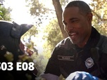 Replay Grey's Anatomy : Station 19 - S03 E08 - Plus qu'une vocation