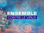 Replay Tonight Bruce Infos - Vendredi 29 Mai 2020
