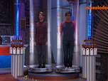 Replay Henry Danger - Coupure de courant
