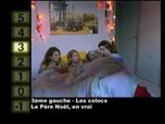 Replay La France d'en face - épisode - Joyeux Noël