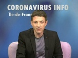 Replay Coronavirus Info - 2020/06/05 - flash 6