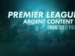 Replay Football - Premier League, argent content ? : Ligue 1 Conforama