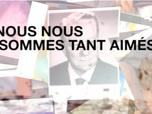 Replay Nous nous sommes tant aimés - Gérard Oury