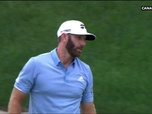 Replay Golf - Dustin Johnson remporte le Travelers Championships à Cromwell : Travelers Championships