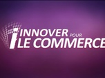 Replay Innover pour le commerce