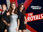 Replay The Royals - Saison 4 épisode 10