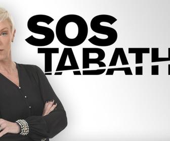 SOS Tabatha replay