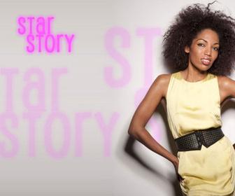 Star Story replay