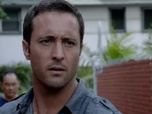 Replay Hawaii 5-0 - Saison 4 épisode 12