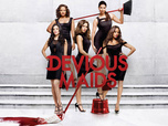 Replay Devious Maids