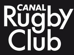Replay Canal Rugby Club - Émission du 13 sept. 2020