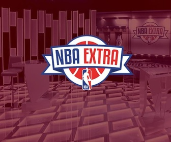 Replay NBA Extra (19/11) Doncic banalise l'exceptionnel
