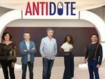 Replay Antidote - Émission du dimanche 25 avril 2021