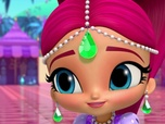 Replay Le joyau du courage | Shimmer & Shine