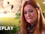 Replay Hollyoaks : l'amour mode d'emploi - Episode du 2 septembre 2021